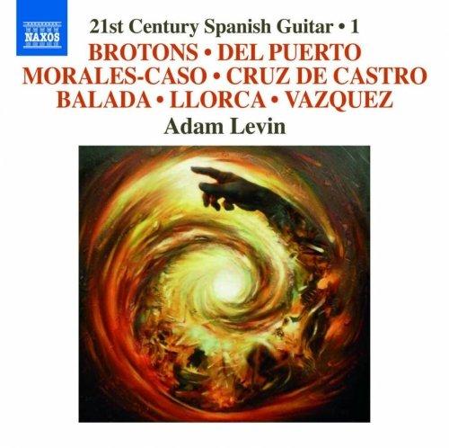 21st-century-spanish-guitar-volume-1