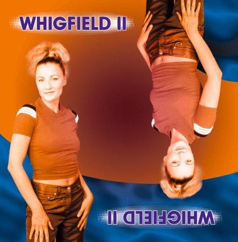Whigfield - Gimme Gimme Lyrics - Lyrics2You