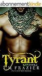 Tyrant (KING Book 2) (English Edition)