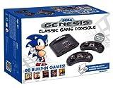 AtGames Sega Genesis Classic Game Console