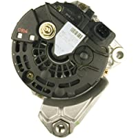 Bosch Al0816n Alternator by Bosch