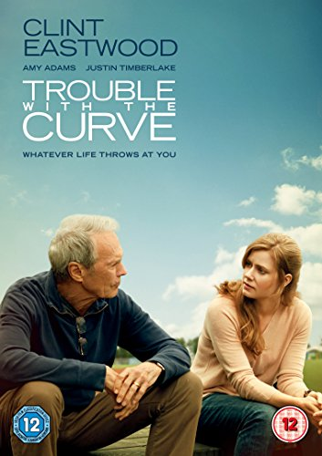 trouble-with-the-curve-dvd-uv-copy-2012