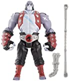 Thundercats 10cm Action Figure: Panthro