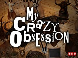 My Crazy Obsession Season 2