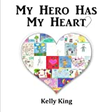 Kelly King My Hero Has My Heart