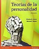 img - for Teorias De La Personalidad book / textbook / text book