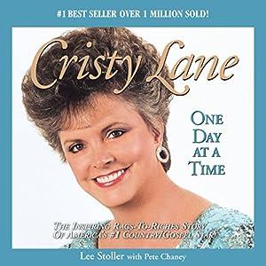 Cristy Lane: