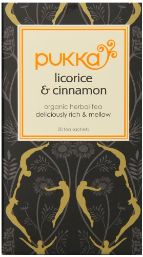 pukka-organic-licorice-and-cinnamon-20-teabags-pack-of-4-total-80-teabags