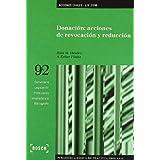 Donación: acciones de revocación y reducción - Lec 2000: Biblioteca Básica de Práctica Procesal nº 92
