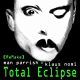 Total Eclipse Remake