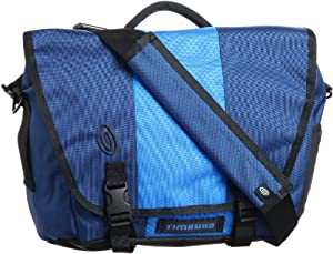 Timbuk2 Commute TSA-Friendly Messenger Bag by Timbuk2 Bags