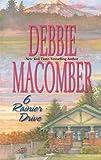 6 Rainier Drive (Cedar Cove Novels) Debbie Macomber