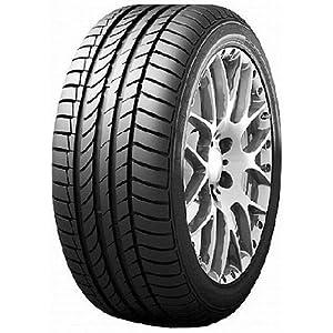 1x Sommerreifen Dunlop SP SPORT MAXX TT 225/50 R16 92Y MFS Sommer
