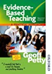 Evidence-Based Teaching A Practical A...