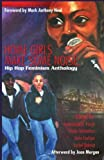Home Girls Make Some Noise!: Hip-Hop Feminism Anthology