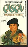 Casca #08: Soldier of Fortune (044109323X) by Sadler, Barry