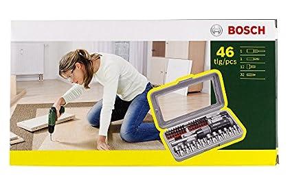 46-Piece-Screwdriver-Set-