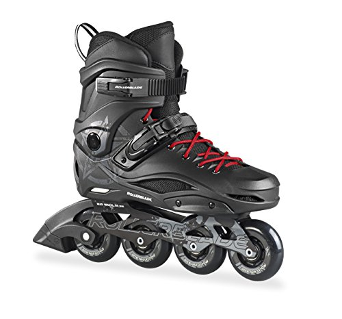 rollerblade-inlineskate-rb-80-patines-en-linea-color-multicolor-talla-29