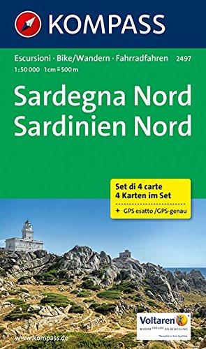 sardinien-nord-2497-gps-wp-4-set-kompass-d-i