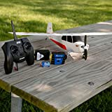 Hobbyzone Champ S+ RTF Flight Toy