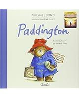 Paddington. L'histoire de l'ours qui venait du Pérou