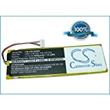 3600mAh Battery For Sonos Controller CB100, Controller CR100