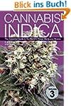 Cannabis Indica Volume 3: The Essenti...