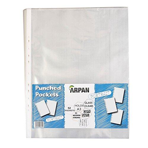 arpan-a3-hochformat-aus-stabilem-kunststoff-poly-taschen-wallet-armel-klar-finish-52-stuck