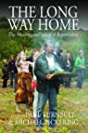 The Long Way Home: The Meaning and Va...