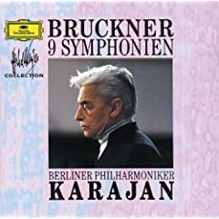 Bruckner: Symphony No.5 In B Flat Major - 1. Introduction (Adagio) - Allegro (M��ig)