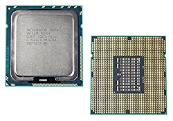 Intel Xeon X5670 293GHz 12M 6-Core CPU SLBV7