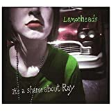 It's A Shame About Ray [VINYL]