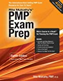 img - for PMP Exam Prep, Eighth Edition: Rita's Course in a Book for Passing the PMP Exam book / textbook / text book