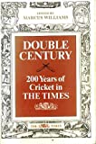 DOUBLE CENTURY (0002181320) by WILLIAMS