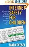 Internet Safety for Children - A Pare...