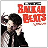 Balkanbeats Soundlab [Analog]
