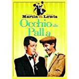 The Caddyby Jerry Lewis