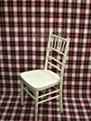 Extra Long Red Plaid Backdrop.10 ft H…