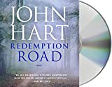 img - for Redemption Road: A Novel book / textbook / text book