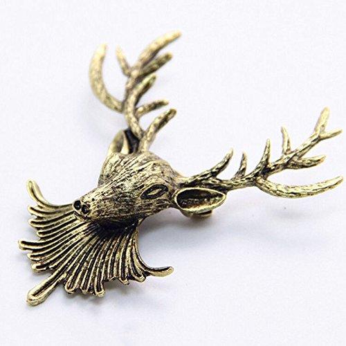 3-fur-2-verkauf-gold-hirsch-brosche-pin-fur-jacke-oder-halsband-einzigartiges-geschenk-luxus-zubehor