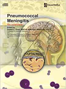 an overview of meningitis Meningitis is infection and inflamation of the meninges (the membranes that cover the brain and the spinal cord.