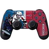 PS4 Custom UN-MODDED Controller