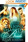 The Lion's Shared Bride: A Paranormal...