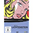 Roy Lichtenstein (ArtHaus - Art and Design Series)