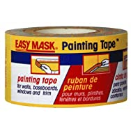 Trimaco LLC 642160 Easy Mask Painting Tape