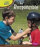 I Am Responsible (I Don't Bully)