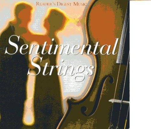 sentimental-strings-readers-digest-music-uk-import