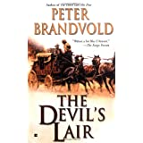 The Devil's Lair ~ Peter Brandvold