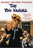 Big Kahuna (Widescreen) [Import]