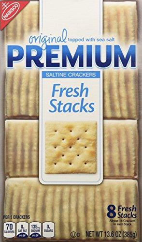 premium-saltine-crackers-original-fresh-stacks-136-ounce-box-pack-of-6